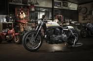 moto edito scorcher 31 harley davidson kikishop 100 tyres