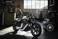 moto edito scorcher 31 harley davidson kikishop 103 tyres