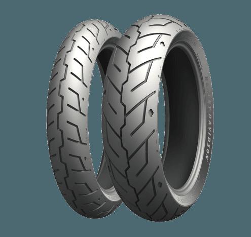 moto tyres scorcher 21 persp