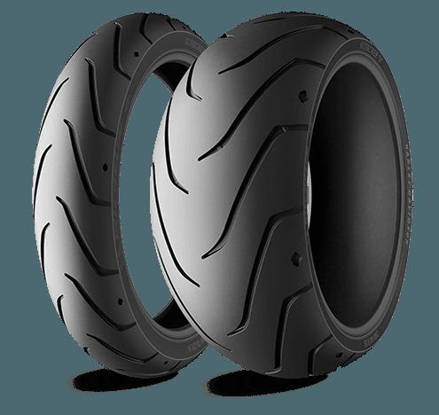 moto tyres scorcher 11 persp