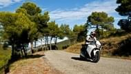moto edito pilot road 3 8 tyres