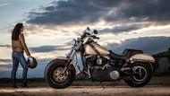 Motorsykkel Ingress scorcher 11 6 Dekk