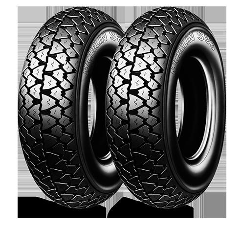 moto tyres s83 persp