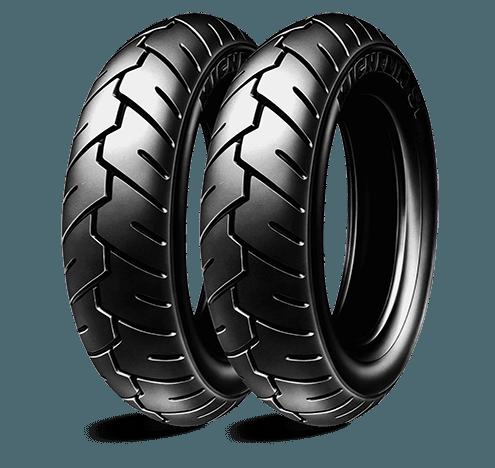 moto tyres s1 persp