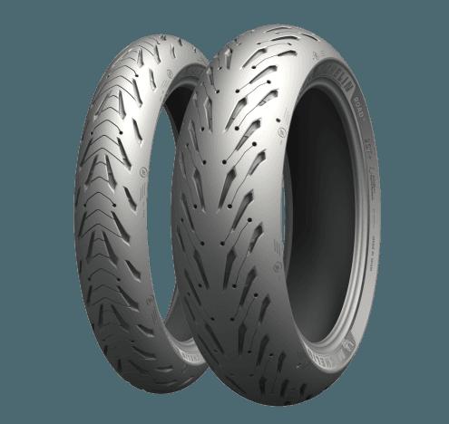 moto tyres road 5 persp