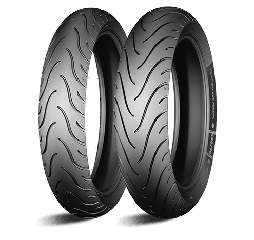 moto tyres pilot street radial persp