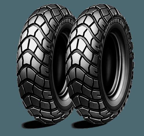 moto tyres reggae persp