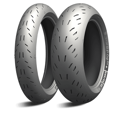 moto tyres power cup evo persp