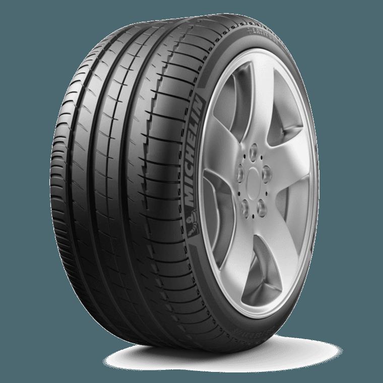 auto tyres latitude sport persp