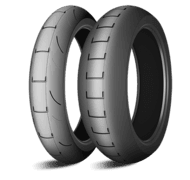 moto tyres power supermoto persp