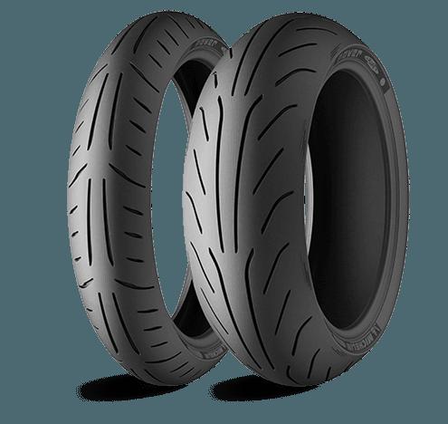 moto tyres power pure sc persp
