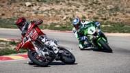 moto edito power supermoto 4 tyres