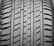 Xe ô tô Đồ edito lats3_illustration_k3 Lốp xe