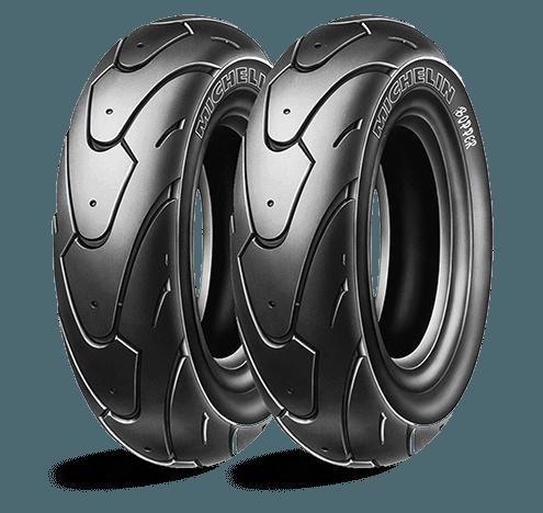 moto tyres bopper persp