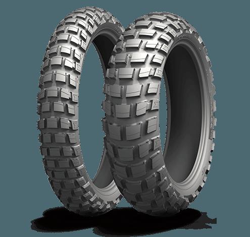 moto tyres anakee wild persp
