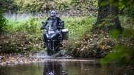 Motorcykel Ledende artikel anakee wild 5 Dæk