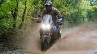 Motorcykel Ledende artikel anakee wild 7 Dæk