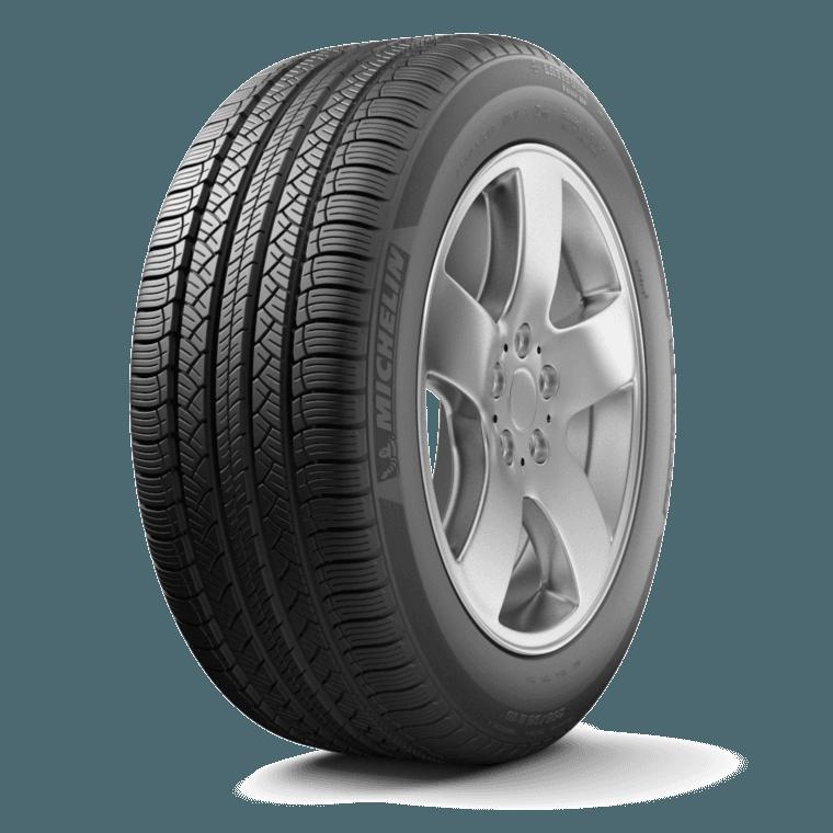 auto tyres latitude tour hp persp