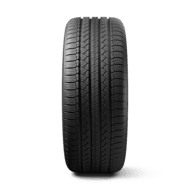 Car tyres latitude tour hp front
