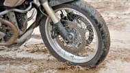 Motorcykel Ledende artikel anakee3 16 Dæk