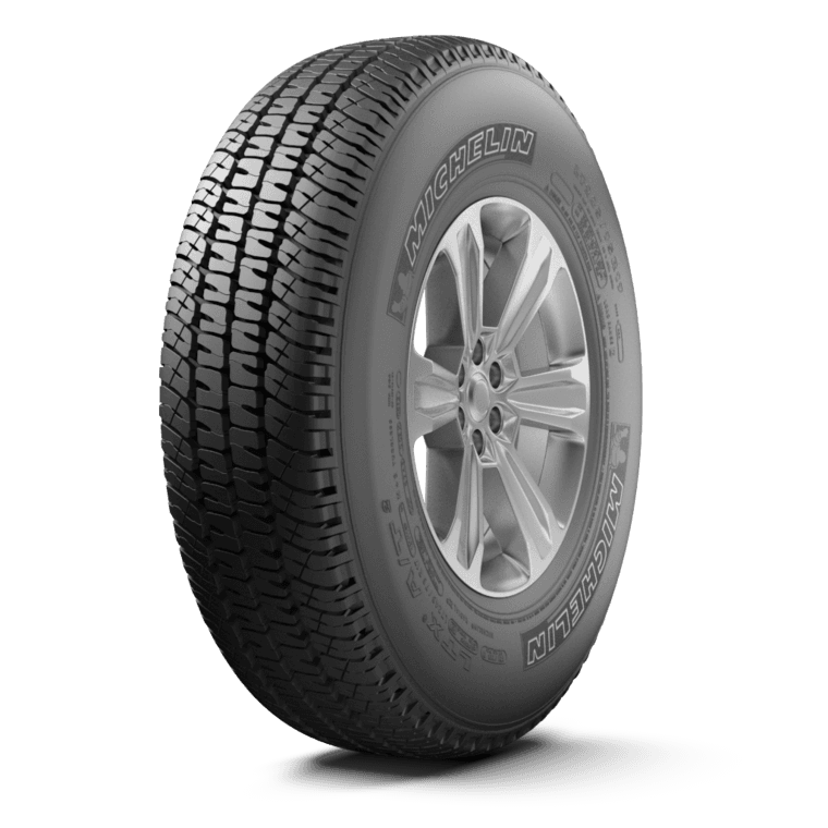auto tyres ltx at 2 persp