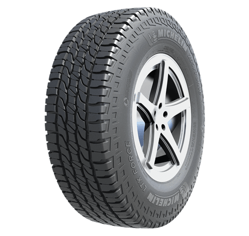 auto tyres ltx force persp