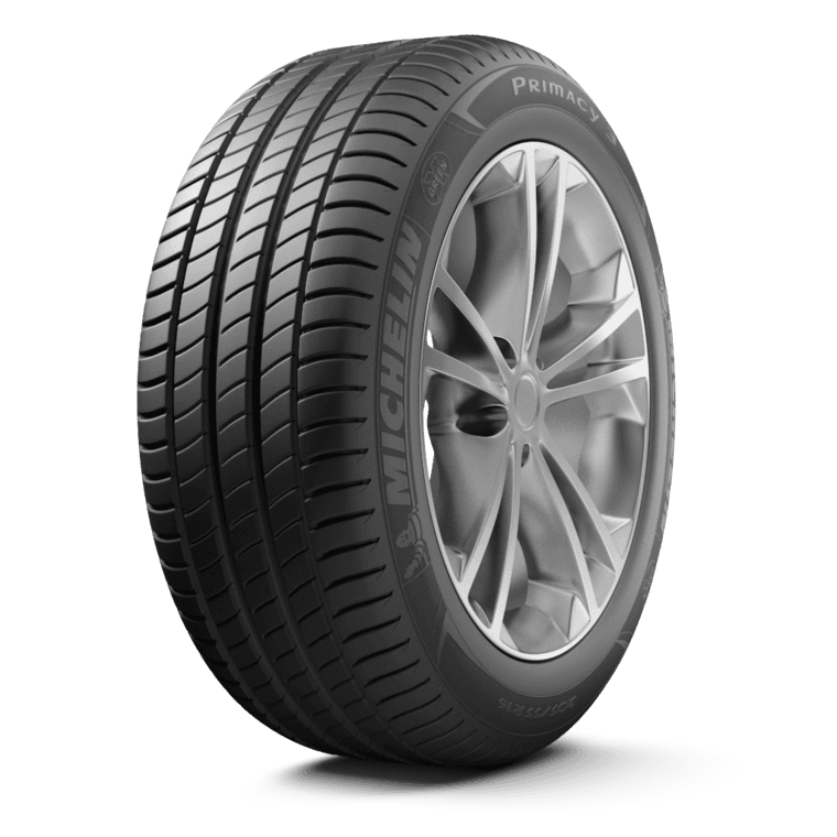 auto tyres primacy 3 persp