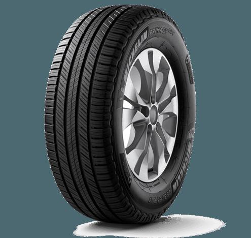 auto tyres primacy suv persp