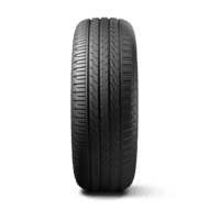 Car tyres primacy lc front