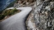 moto editorial página inicio seguridad carretera ayuda y consejos