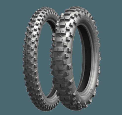 2w tyres enduro pers