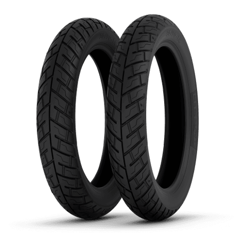 2w tyres citypro pers