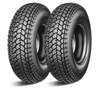 car tyres acs product persp