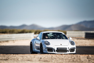 car banner sport tracks performance browse tyres