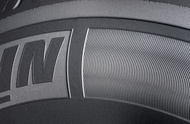 car banner header i do i care for tyre tips and advice