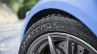 car edito pilot family gallery 3a tyres