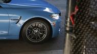 car edito pilot family gallery 4 tyres