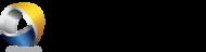 Auto logo total performance llantas