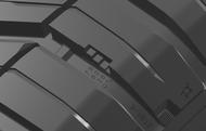 автомобильные инфографика agilis cc indicator раздел шины