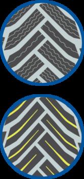 автомобильные alpin6 safety раздел шины