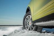 автомобильные раздел michelin latitude x ice 2 plus 1 шины