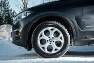 автомобильные раздел michelin latitude x ice 2 plus 2 шины