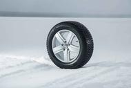 автомобильные раздел michelin latitude x ice 2 plus 6 шины