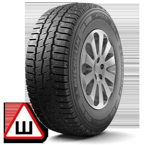 автомобильные agilis xice north st шины вид в перспективе