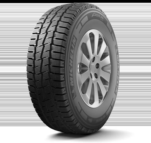 автомобильные agilis alpin шины вид в перспективе