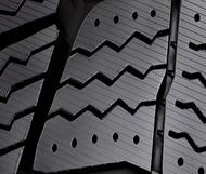 автомобильные инфографика lxi2 1 раздел шины