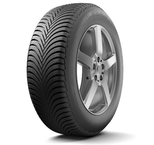 автомобильные alpin5 шины вид в перспективе
