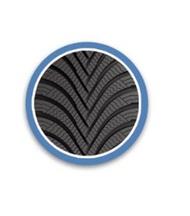 автомобильные michelin alpin 5 tread pattern раздел шины