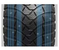 автомобильные инфографика xin2 1 раздел шины