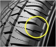автомобильные инфографика latitude cross 2 шины